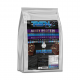 (3 PACK) Whey Protein 1kg Refill Bags